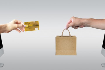 8 SIMPLE WAYS TO MAKE YOUR ECOMMERCE SITES LOOK BETTER