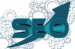 Why SEO is all about content marketing